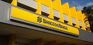Saem os locais das provas do concurso do Banco do Brasil