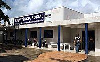 Com alto número de inscritos, Processo Seletivo para Assistência Social tem alteração no cronograma