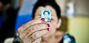 Vítima mais recente de homicídio contra transgênero no Brasil