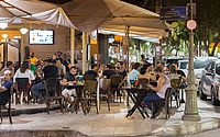 Novo decreto: Governador vai ampliar funcionamento de bares, restaurantes, shoppings e comércio