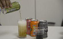 Nível de açúcar poderá ser reduzido em refrigerantes, achocolatados, iogurtes, bolos e biscoitos