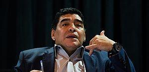 Morte de Maradona: investigação vai apurar se houve negligência médica