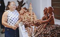 Arte popular de Alagoas