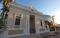Judiciário de Alagoas suspende atividades na segunda (10) e na terça-feira (11)