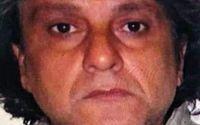 Notícia de que assassino de ator Rafael Miguel foi preso no interior de Alagoas é falsa