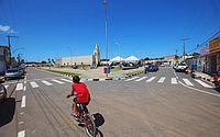 Programa Pró-Estrada vai beneficiar quatro bairros de Penedo