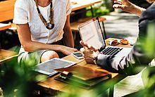 Buscar melhores posicionamentos no trabalho é anseio de grande parte dos profissionais