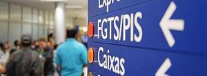 Mais de 10 milhões ainda não sacaram fundo do PIS-Pasep