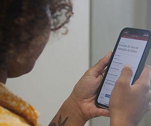 Serviço de alteração de dados da CNH passa a ser on-line em Alagoas