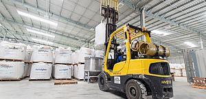 Abertura de indústrias é autorizada em Alagoas sob novos critérios de funcionamento