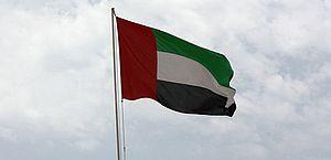 Emirados Árabes Unidos lançam sua primeira missão a Marte