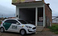 IMA inicia ações de fiscalização integrada para orientar sobre licenciamento ambiental