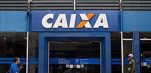 Alagoanos podem movimentar R$ 60 milhões no primeiro saque do FGTS