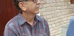 Professor sofreu espancamento e foi morto por asfixia, diz laudo do IML