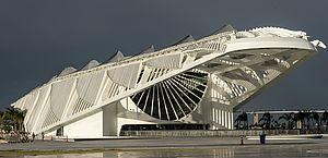 Brasileiro vê museu como espaço monótono e elitizado, diz pesquisa