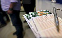 Dias de sorte: apostadores de Maceió levam mais um prêmio da Mega-Sena