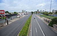 Multas de trânsito reduzem 84% em Alagoas; saiba as infrações menos registradas