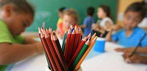 As aulas serão retomadas de forma escalonada, progressiva e híbrida