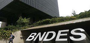 Covid-19: BNDES amplia linha de crédito para micro, pequenas e médias empresas