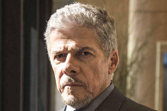 """Após se revoltar com demissão de José Mayer, famoso ator da Globo se rebela: """"Jamais sairia em defesa"""""""