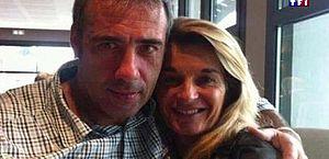 Vídeo: esposa de motorista espancado até a morte por pedir uso de máscaras fala sobre o crime