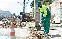 Braskem e Prefeitura de Maceió realizam mais um mutirão de limpeza nos bairros