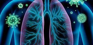 Maceió é a terceira capital com 'forte crescimento' para síndrome respiratória aguda grave