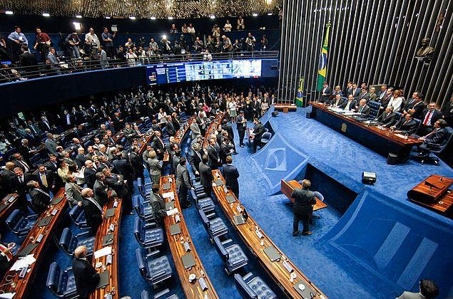 Congresso força reajuste de agentes de saúde e gera impacto de R$ 5 bilhões