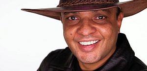 Fernandinho Beatbox é o primeiro eliminado de A Fazenda 12