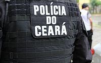 Bolsonaro decide prorrogar Exército no Ceará em meio a embate com governadores