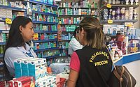 Procon Maceió divulga pesquisa de preço dos medicamentos