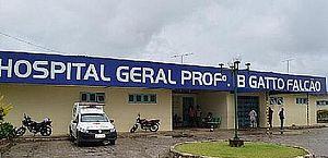 Hospital Ib Gatto abre seleção para 16 vagas e cadastro reserva