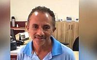 Live do autor de 'Caneta Azul' bomba mais que Claudia Leitte e Paula Fernandes