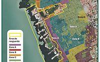 Braskem realiza reunião com moradores da Zona H, recém-incluída no mapa de desocupação