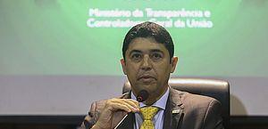 Governo fixa critérios para ocupação de cargos e funções comissionadas
