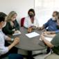 Reunião na Sefaz AL discute possibilidade de novo concurso público para auditores