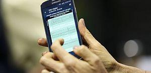 Certificação digital poderá ser feita online