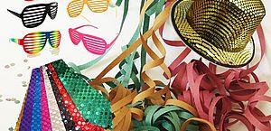 Procon Alagoas divulga pesquisa de preço de produtos para o carnaval