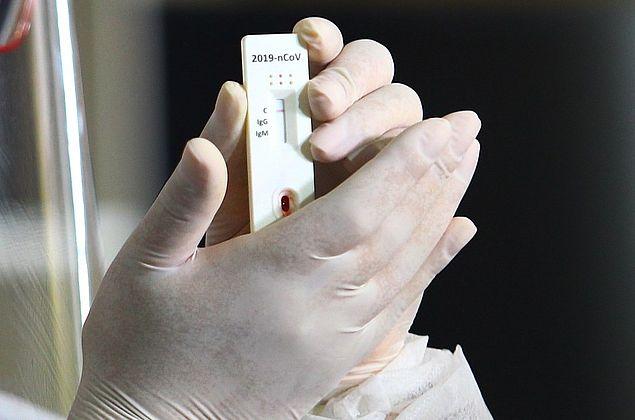 Ibope explica como vai medir nível de imunização da população em Maceió e Arapiraca nesta quarta