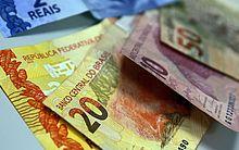 Servidores estaduais de Alagoas terão pagamento do 13º salário antecipado