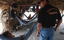 Informações, que têm como base dados do seguro-desemprego do trabalhador resgatado e do Caged, mostram que 87% dos trabalhadores resgatados eram homens e 13%, mulheres