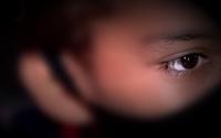 Infância partida: assista, na integra, à série especial sobre violência contra a criança