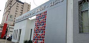 Alagoas registra 44.633 casos de covid-19 e tem 1.264 mortes