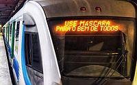 CBTU pede ao Governo de Alagoas  vacinação imediata para os ferroviários