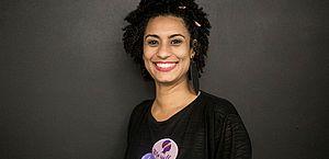 Caso Marielle Franco: polícia do Rio de Janeiro cumpre primeiros mandados de prisão