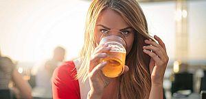 Estudo revela que uma cerveja por dia aumenta longevidade e diminui risco de demência