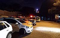 'Ilha de Ferro': operação prende integrantes de organizações que traficam drogas