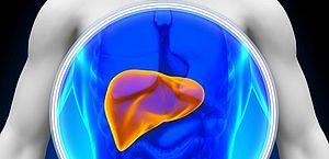 Milhões de pessoas têm vírus da hepatite sem saber; saiba como reconhecer