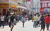 Proclamação da República: confira o que abre e fecha em Alagoas
