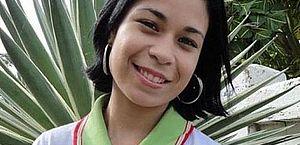 Crânio encontrado no Pontal do Peba pode ser da estudante Roberta Dias, desaparecida em 2012
